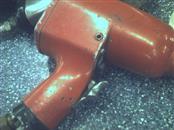 RODAC Air Impact Wrench 1734